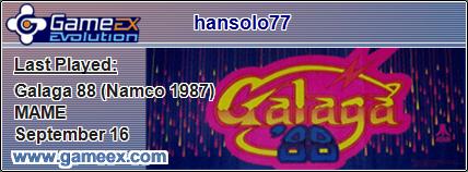 hansolo77___mce-pc.png