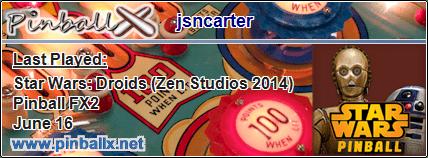jsncarter___pinball-pc.png