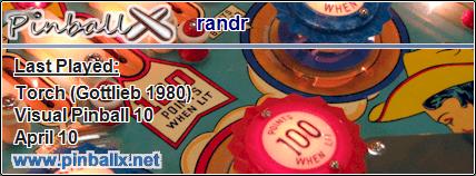 randr___pinball.png